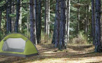 02__Camping